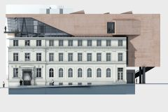 City Museum Kassel