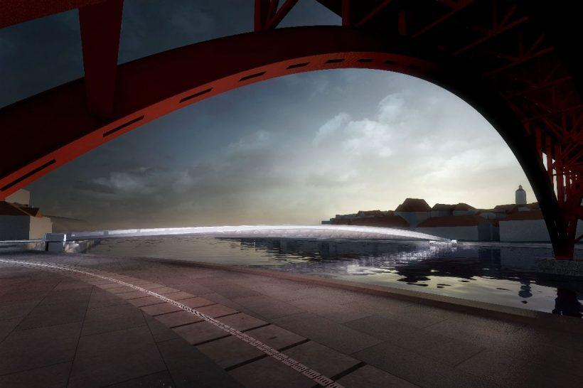Maribor bridge 01