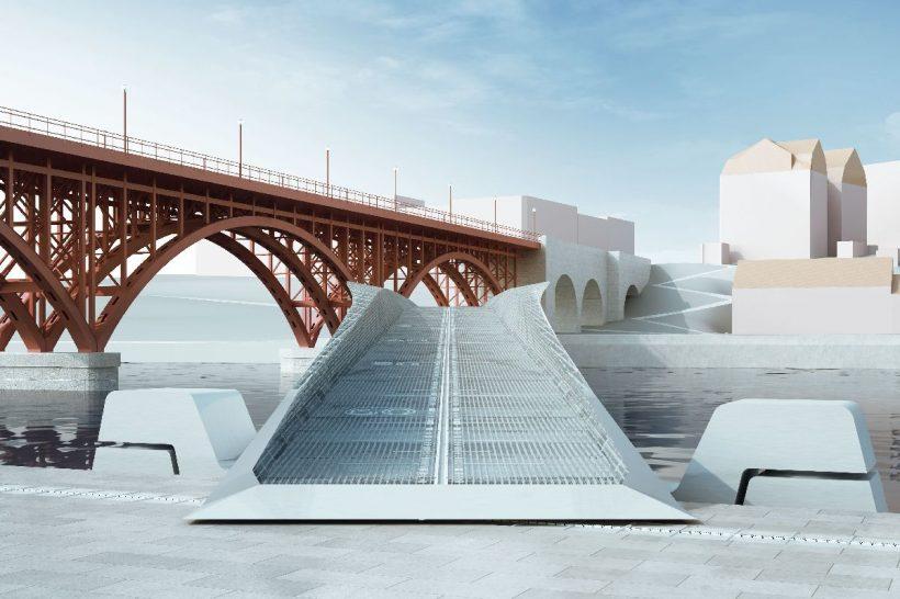 Maribor bridge 04