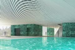 Paracelsus Bath